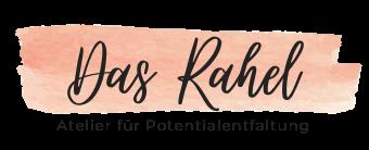 Das Rahel – Kunsttherapie von Saskia Rahel Nüßle in Wien
